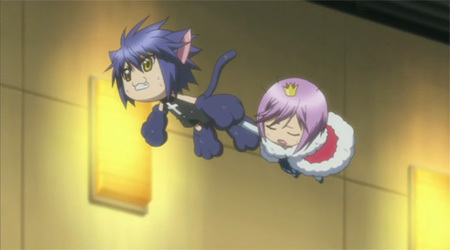 File:Episode-81-shugo-chara-5998241-450-250.jpg