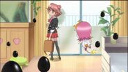 Shugo-Chara-Party-episode-23-shugo-chara-10864226-1440-810