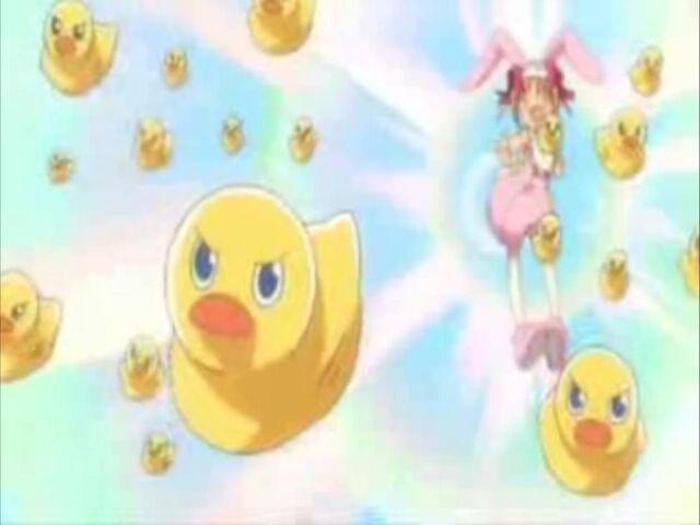 File:Go! Go! Little Duckies.JPG