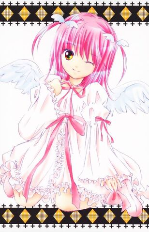File:Amulet angel.jpg