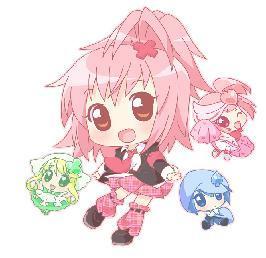 File:ShugoChara.jpg