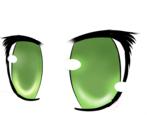 File:Green eyes.png