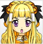 Takamina Beloved Idol (Happy)