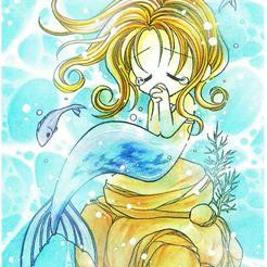 File:-animepaper.net-picture-box-anime-kamikaze-kaitou-jeanne-a-little-mermaid-105007-mitsukisakura-medium-67bb0952.jpg