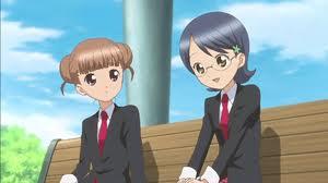File:Wakana and Manami.jpg