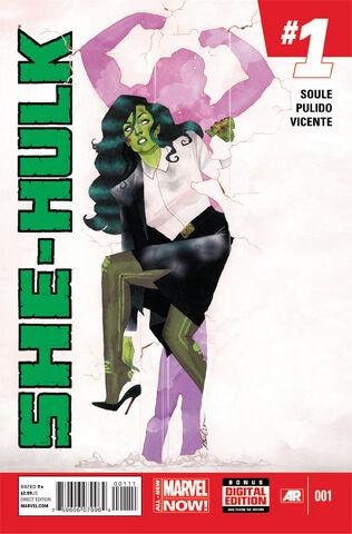 File:She-Hulk Vol 3 1.jpg