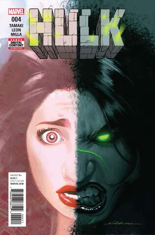 File:Hulk Vol 4 4.jpg