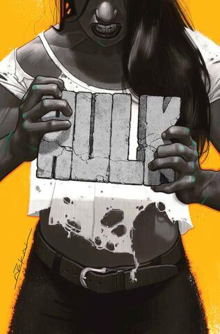 File:Hulk Vol 4 1 Textless.jpg