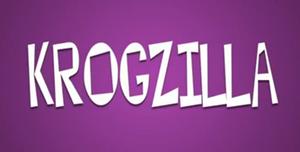 KrogzillaTitle