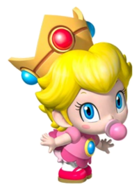 File:200px-Babypeachsimple.png