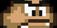 Jeff the Goomba