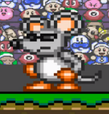 File:Mouser.png