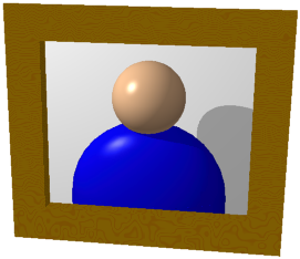 File:Personal-image.png