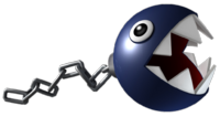 File:200px-ChainChompMP8.png