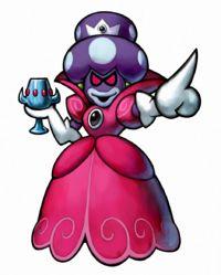 File:200px-Princessshroob.jpg