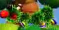 Thumbnail for version as of 19:19, November 1, 2009