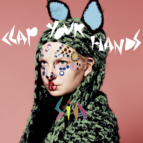 File:Clap Your Hands cover.png