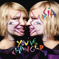 You've Changed cover.png
