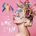 We Are Born cover.png