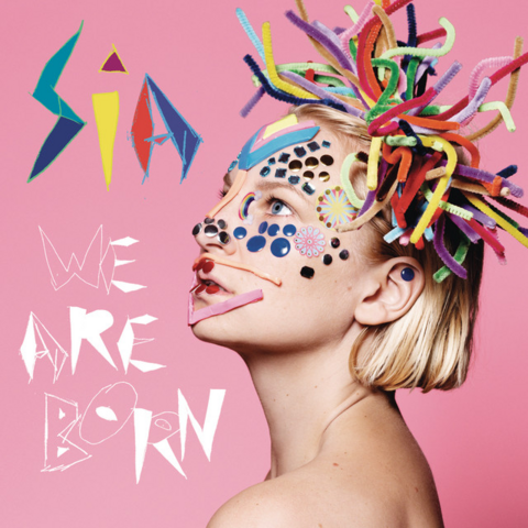 File:We Are Born cover.png