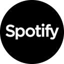 File:Icon-spotify.png