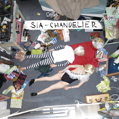 File:Chandelier cover.png