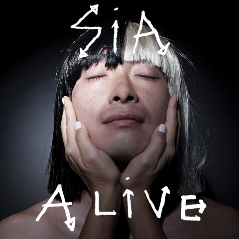 File:Alive cover.png