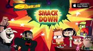 Sidekicksmackdownapp