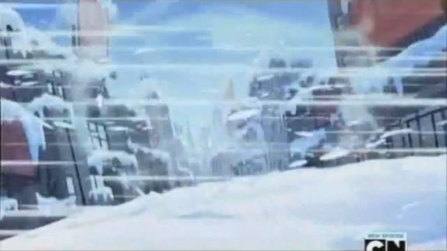 File:Splitsboro in snow.png