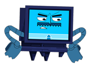 File:Charakter-maxum-hirn-4532-10110.png