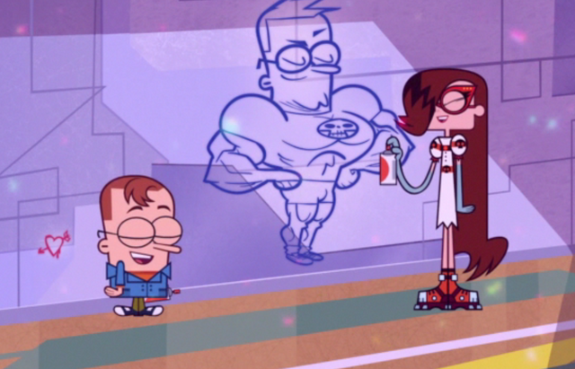 File:Mandy and Eric.png