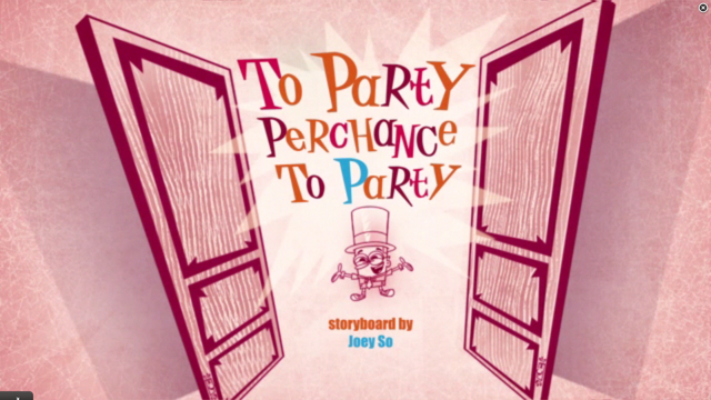 File:To Party Perchance To Party.png