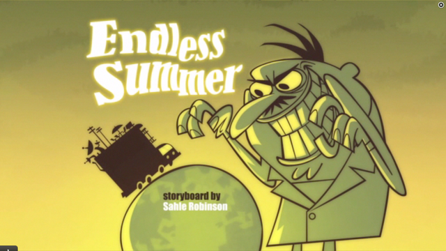 File:Endless Summer.png