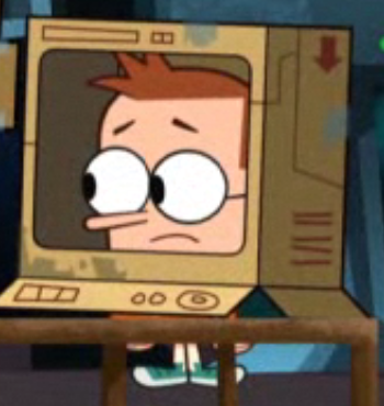 File:Eric cardboard robot.png