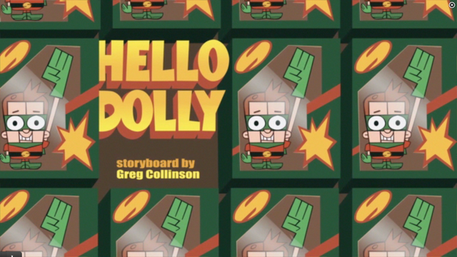 File:Hello Dolly.png