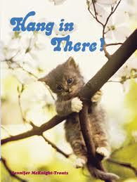 File:Hang on kitty.jpeg