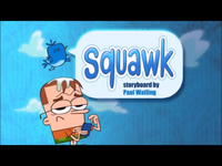 Squawkimage