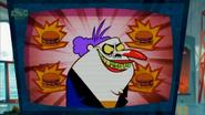 Crud Burger 03