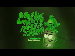 Slime Spree