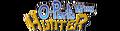 OPartsHunter-Wiki-wordmark.png