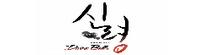 DivineBells-Wiki-wordmark