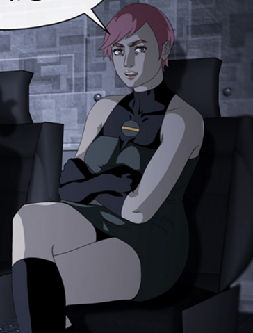 File:Judy.png