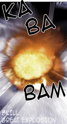 File:Great Explosion2.png