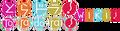 Toradora-Wiki-wordmark.png