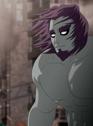 File:Unnamed Villain2.1.png