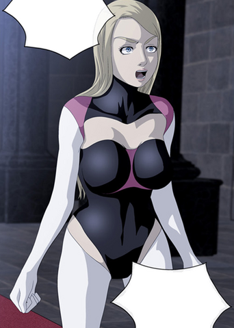 File:Dream Girl new suit.png