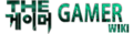 TheGamer-Wiki-wordmark.png