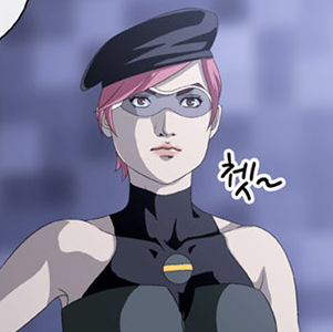 File:Judy2.png
