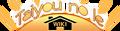 TaiyouNoIe-Wiki-wordmark.png