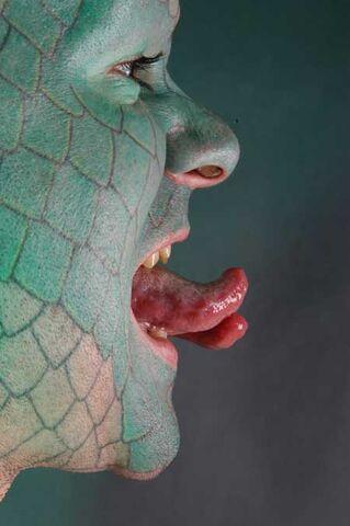 File:The Lizard Man 2.jpg